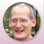 Paul Venderbosch